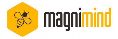Magnimind Academy