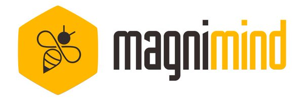 Magnimind Academy